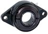 Link-Belt MFXCL231N Flange Blocks Ball Bearings -- MFXCL231N -Image