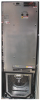 PowerFlex 750 Inverter Assembly -- 20-750-I2B-C567D545 -Image