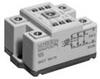 Thyristor Module -- SKCH40/12 -Image