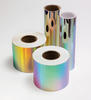 3M™ Radiant Light Film -- CMT500 Blue Roll