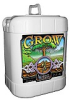 Grow 5 gal. -- HNG420