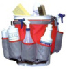 BUSY POCKETS / BUCKET CADDY -- AX106A