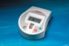 Biochrom WPA CO7000 -- Colorimeter/Spectrometer - Image