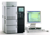 High-performance Liquid Chromatograph -- LC-2010AHT