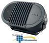 Bogen N.E.A.R. A8 175 Watt / 8 Ohm, All-Weather Speaker -- A8BLK