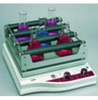 GFL 3005 Analogue Orbital Shaker -- 4AJ-9837905