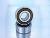 5200 Series double row, angular contact bearings -- 5205