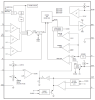 Peak-Current-Mode Controllers for Flyback and Boost Regulators -- MAX17597