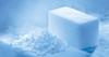 Dry Ice - Image