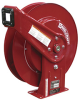 Spring Driven Gas Welding Hose Reel -- TW7400 OLP