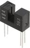 Optical Sensors - Photointerrupters - Slot Type - Logic Output -- Z5208-ND -Image