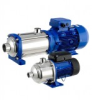 e-HM Horizontal Multistage Centrifugal Pumps - Image
