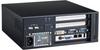 Micro Computer, Intel® Core™ i7/i5/i3 CPU, 2 Expansion, 250W 80Plus PSU -- AiMC-3200 -Image