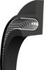 Rotary Seals - Turcon® Roto Variseal® - Image
