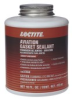 Loctite Aviation Gasket Sealant (Automotive Aftermarket Only)