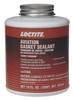 Loctite Aviation Gasket Sealant (Automotive Aftermarket Only)