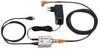 Sensor & Switch Software & Programming Accessories -- 9093341