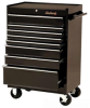 TOOL CHEST/CABINET -- 92708R