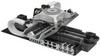 XYT Stacked Platform -- CHARON2