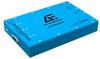 Precision DC-to-DC High Voltage Amplifier -- HVA - Image
