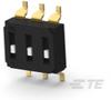 DIP Switch -- 6-2319848-6 -Image