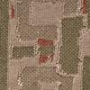 PP-MET-1586 - Image