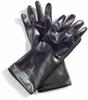 Showa-Best Butyl II Gloves -- GLV208 -Image