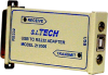 USB to RS-232 Adapter -- 212005 -Image