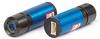 Premier Laser Diode 4mW 635nm Circular -- NT57-106