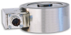 High Accuracy Low Profile Load Cell -- LCM401 / LCM411 Series