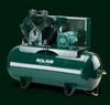 Electric Air Compressors -- H10312K60