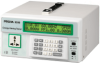 Energy-Saving Tester -- PROVA-8500