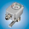 SF6 Gas Density Monitor - Image