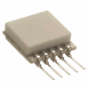 Motion Sensors - Accelerometers -- MSP6877-ND