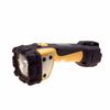 Flashlights -- N502-ND - Image
