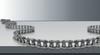 British Standard Roller Chain - Image