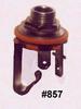 Standard Telephone Jack -- 857 - Image