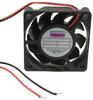 DC Brushless Fans (BLDC) -- G6015H24B-RHR-ND -Image