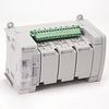 Micro850 24 I/O EtherNet/IP Controller -- 2080-LC50-24AWB