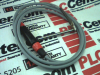 THERMOCOUPLE 4WIRE W/PT100 SENSOR -- 300260843