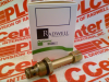 SOLENOID VALVE CARTRIDGE -- SV3100000