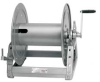 Manual or Power Storage Rewind Reel -- C1500 – Storage Only
