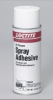 Loctite All Purpose Spray Adhesive (Automotive Aftermarket Only)