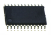 6606263P -Image