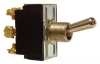 Specialty Toggle Switch -- 6416 - Image