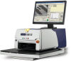 Analyzer for Measuring Coating Thickness -- X-Strata920