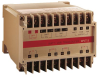 Combined Watt/Var Transducers -- DRA-WVT-3 - Image