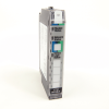 POINT I/O 8 Point Combination Module -- 1734-8CFGDLX -Image