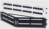 CAT 6A Patch Panels -Image
