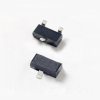 Automotive Qualified TVS Diode Array -- AQ24CANA-02HTG - Image